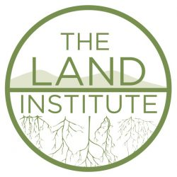 Land-Institute-Sept2016