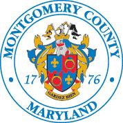 MontGov_Logo
