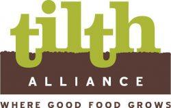 Tilth_Alliance_logo