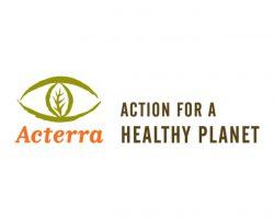 2011Acterra_logo - 1280 x 1024