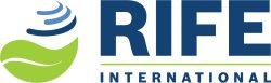 RIFE_LogoPrimary