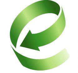 logo full color e only