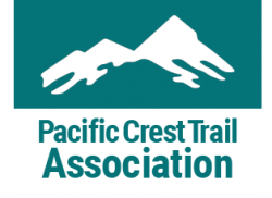 2018-PCTA-logo-vert-web