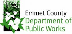 Department logo 2c web