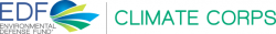EDFCC_Logo_color