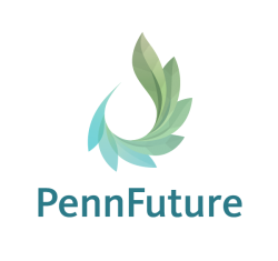 PennFuture Logo transparent-02