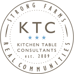 KTC_badge