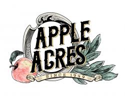 AppleAcresLogo-01