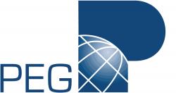 PEG logo (PNG)