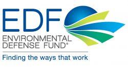 edf-logo-1200x630