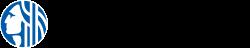 CityofSeattle-logo_horizontal_blue-black_print