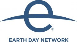 Copy of EDN Logo