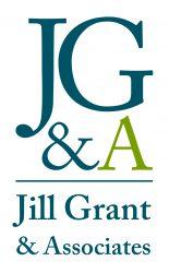 JG&A-logo