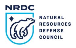 NRDC logo 3