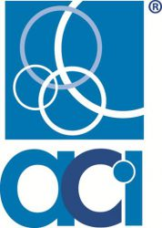 aci logo only