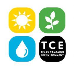 TCE-Logo-Tiles