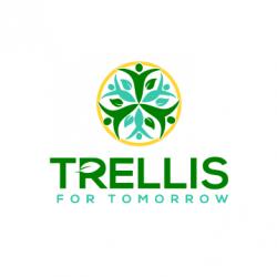 TrellisFB