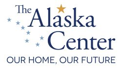 the-alaska-center-with-tag