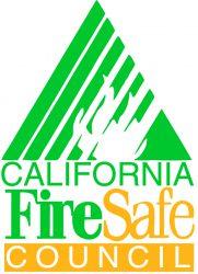 CFSC_new_logo 081209