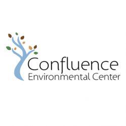 ConfluenceSquare