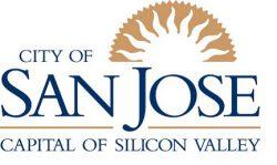 CSJ logoSm