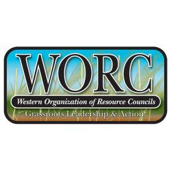 WORC-Color-logo-square
