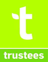 TrusteesLogo