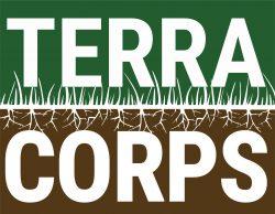 TerraCorps (medium)