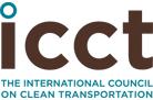 icct_logo