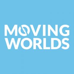 MW square logo