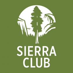 sierraclub2