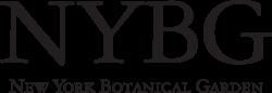 NYBG_logo_wordmark_black