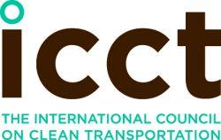ICCT logo 2011 copy