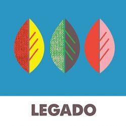 Legado_leaf_logos_2015