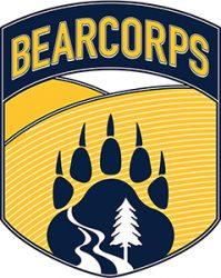 BearCorpsFinal