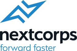 nextcorps-wTag-ff-3-27-19-highres