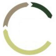 cascadia-consulting-group-squarelogo-1539859974449