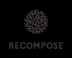 Recompose-Logo-Screen-01