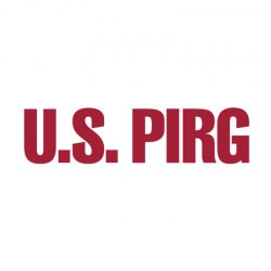 USP_WEB-LOGO_SQUARE
