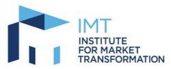 IMT logo