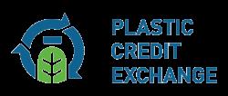 PCEx web v2 logo 1