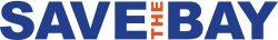 SB18_Logo_Color