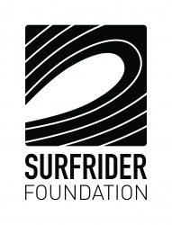 Surfrider Updated Logo