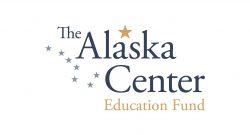 the-alaska-center-education-fund