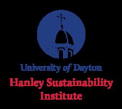 Hanley Sustainability Institute_vertical