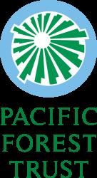 PFT-logo-vertical-655x1200