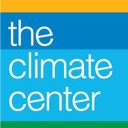 The-Climate-Center-Logo_RGB