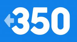 350-logo-v3