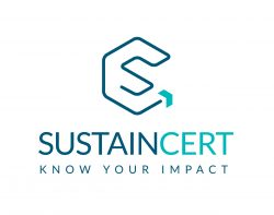 Logo SC-PRIMARY-tagline-light-bg(1)