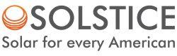 Solstice-Logo-2020 (3)